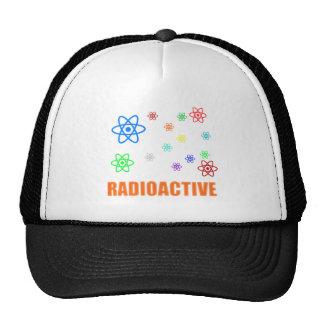 Radioactive.png Hat