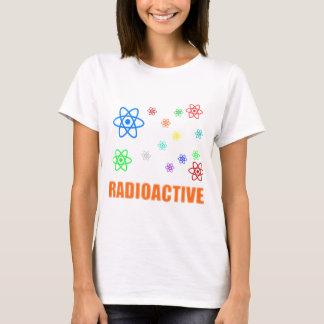 Radioactive.png T-Shirt
