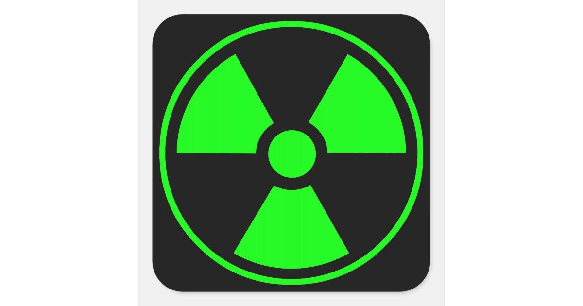 Images Of Gamma Radiation Symbol Green Spacehero