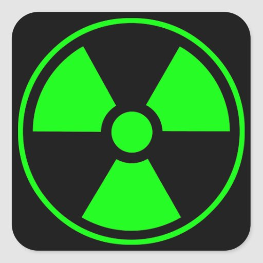 Radiation  Atomic Rockets