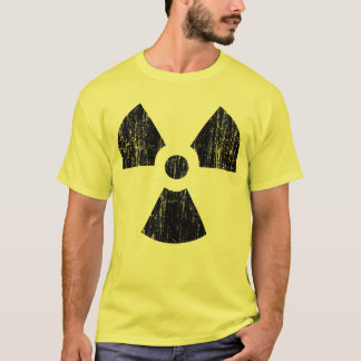 Radioactive T-Shirt