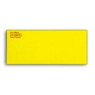 Radioactive Two Envelope