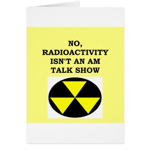 RADIOACTIVITY.png Tarjeta