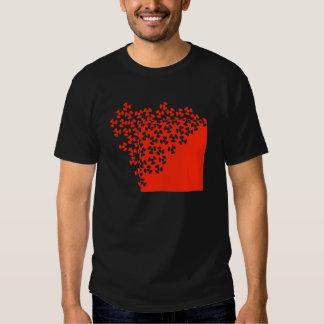 Radioactivity T Shirt