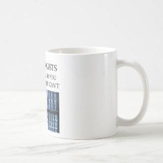 RADIOLOGisT  radiology Coffee Mug