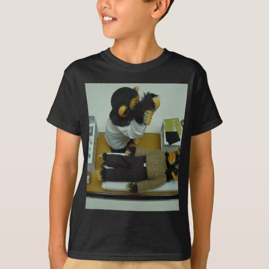 Radiologist T-Shirt