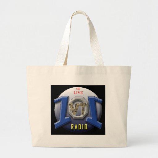 RadioLogo3-1-2-1 Bolsas