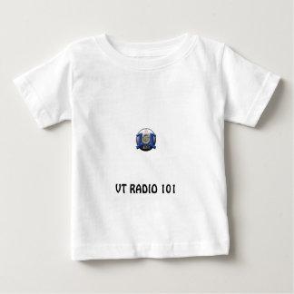 RadioLogo3-1-2, RADIO 101 del VT Remera