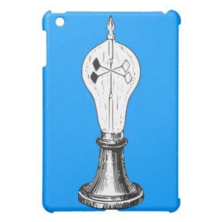 Radiometer Cover For The iPad Mini
