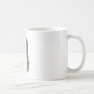 RadioShowsOnDisk010212 Coffee Mug