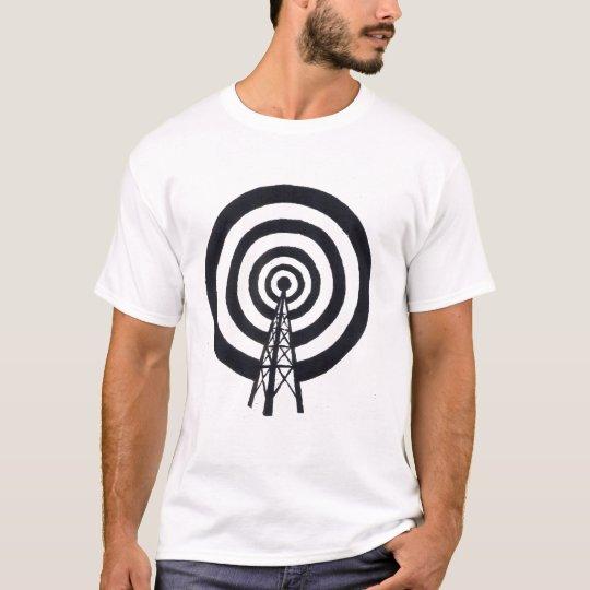 radiotower T-Shirt