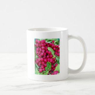 rädisa.JPG Coffee Mug