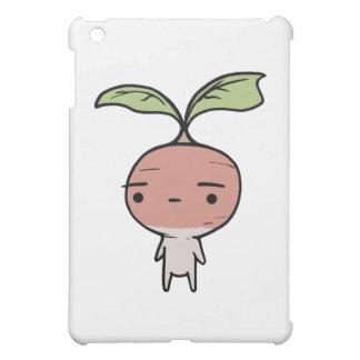 Radish iPad Mini Cover