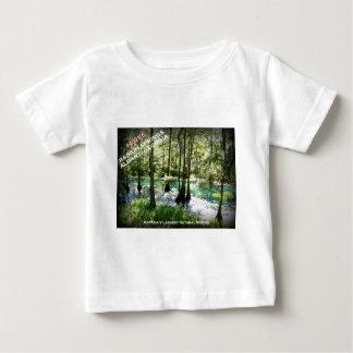 RADIUM SPRINGS - Albany, Georgia Tee Shirt