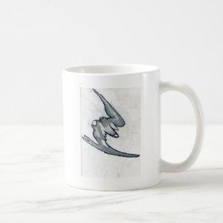 Radix Form Coffee Mug