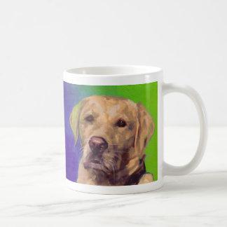 Radke's Jack Coffee Mug