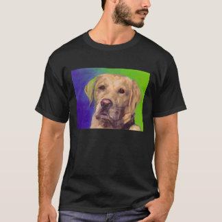 Radke's Jack T-Shirt
