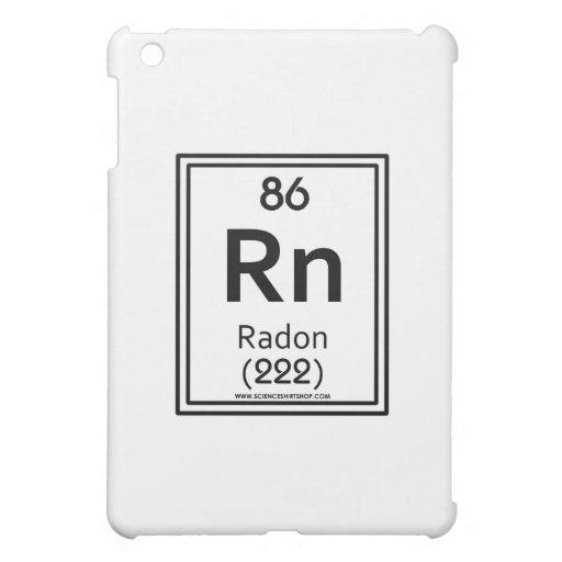 Radón 86