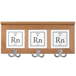 Radon Coat Racks