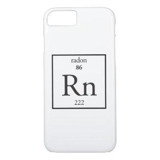 Radon iPhone 8/7 Case