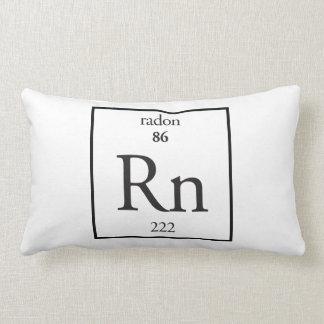 Radon Pillow