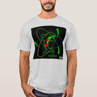 RadShark T-Shirt