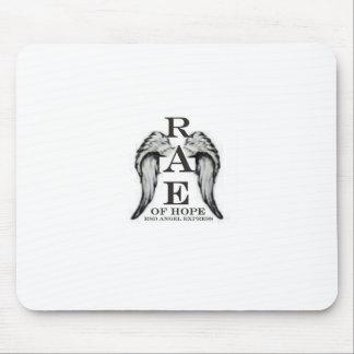 RAE.jpg Mouse Pad