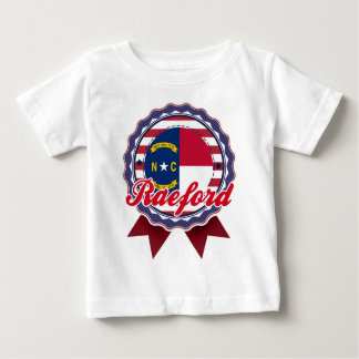 Raeford, NC Camisas