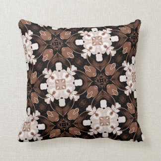 Raes Style Pillow 12