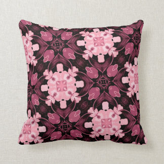 Raes Style Pillow 13