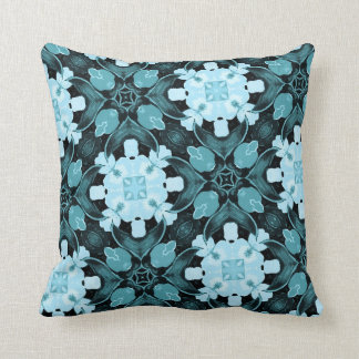 Raes Style Pillow 14