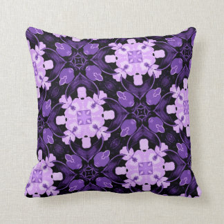 Raes Style Pillow 16