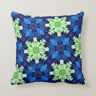 Raes Style pillow 2