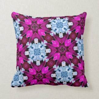 Raes Style pillow 3