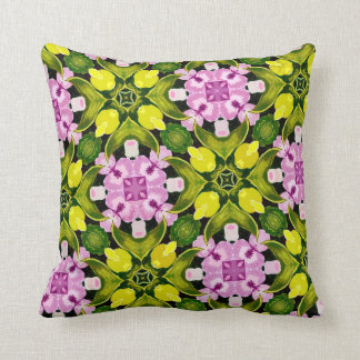 Raes Style pillow 4