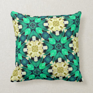 Raes Style pillow 5