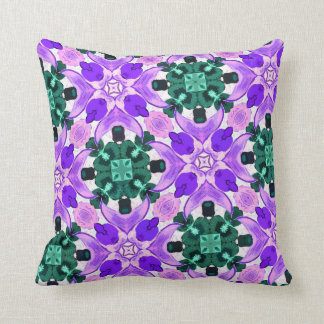 Raes Style pillow 6