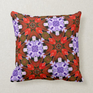 Raes Style pillow 7