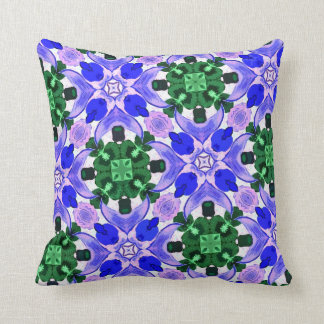Raes Style Pillow 8