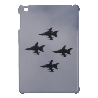 RAF Tornados iPad Mini Case