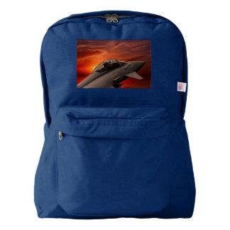 RAF Typhoon American Apparel™ Backpack