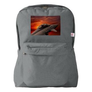 RAF Typhoon Backpack