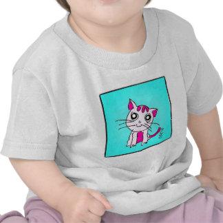 Rafa Kitty 2 T-shirt