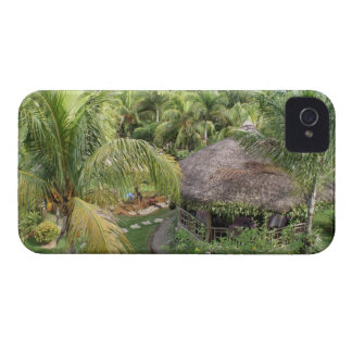 Rafael Farm Case-Mate iPhone 4 Case