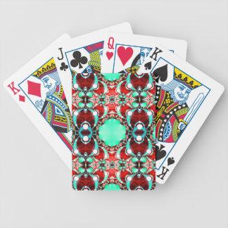 Rafael.jpg Baraja Cartas De Poker