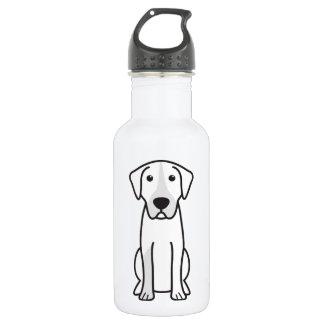 Rafeiro do Alentejo 18oz Water Bottle