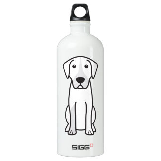 Rafeiro do Alentejo SIGG Traveler 1.0L Water Bottle