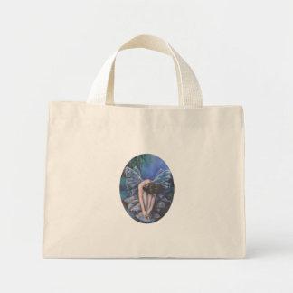 Raff Fairy 3 bag