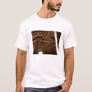 rafters T-Shirt