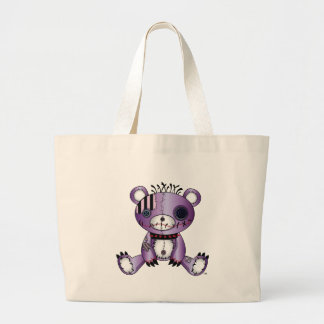 Rag-Babiez-Teddy-Sitting Bags